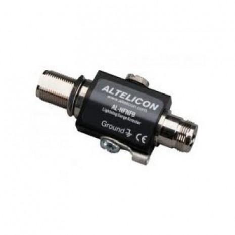 Altelicon AL-NMNFB-9 01