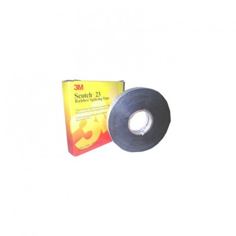 3m-rubber-tape-original-01