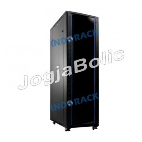 indorack-ir11520g-01