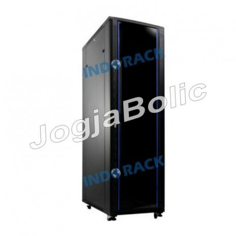 indorack-ir11532g-01