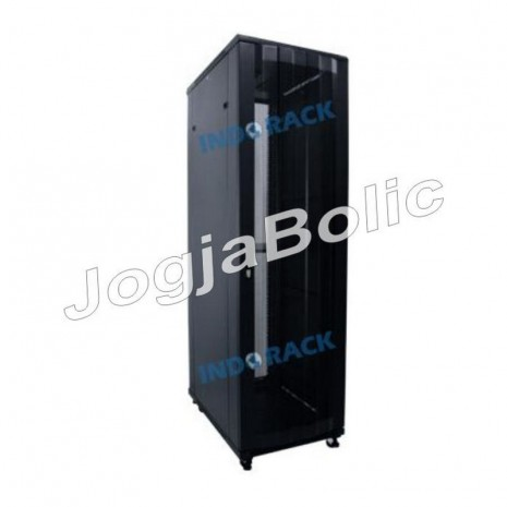 indorack-ir11532p-01