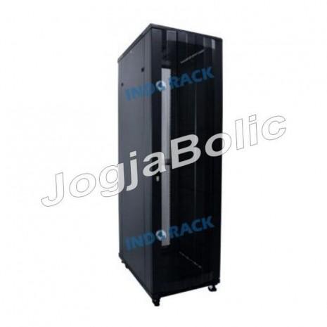 indorack-ir11545p-01