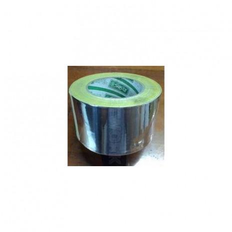 jb-alumunium-foil-sansui-01
