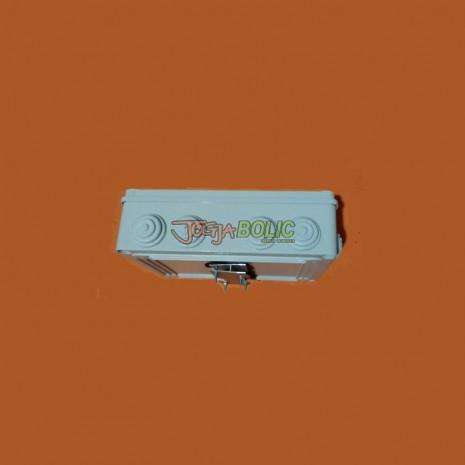 mg-ip55-besar-bracket-02