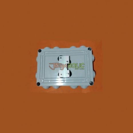 mg-ip55-besar-bracket-03