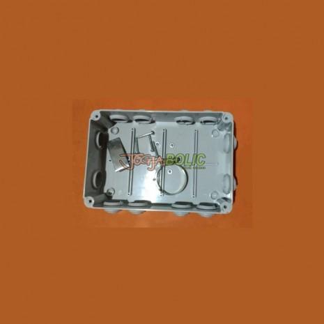 mg-ip55-besar-bracket-04