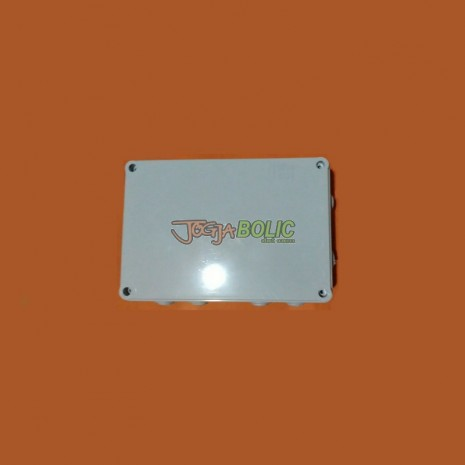 mg-ip55-besar-standar-01