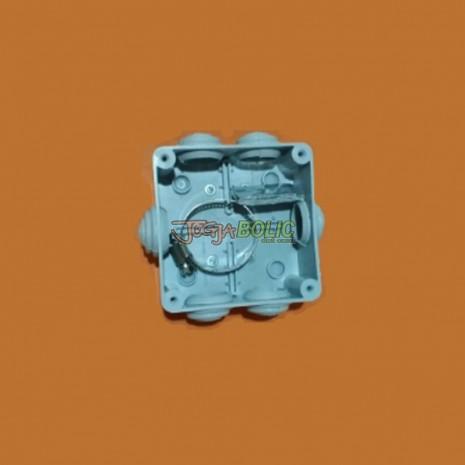 mg-ip55-dora-bracket-02