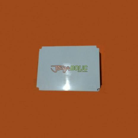 mg-ip56-bracket-01