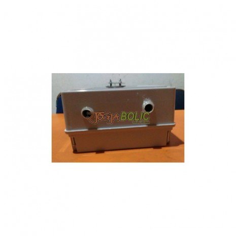 mg-ip56-bracket-03