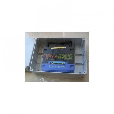 mg-ip56-standar-03