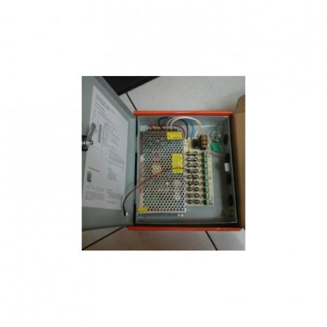 adaptor-sentral-12v-10a-box-panel-01