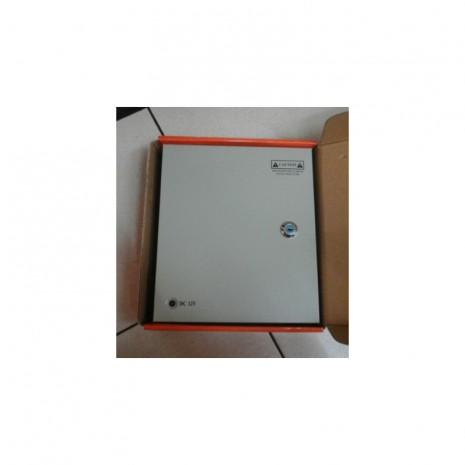 adaptor-sentral-12v-10a-box-panel-02