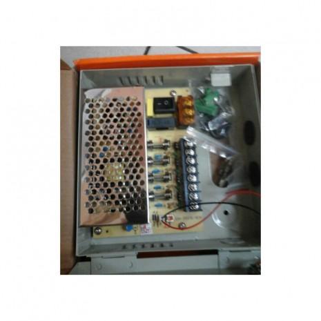 adaptor-sentral-12v-5a-box-panel-01