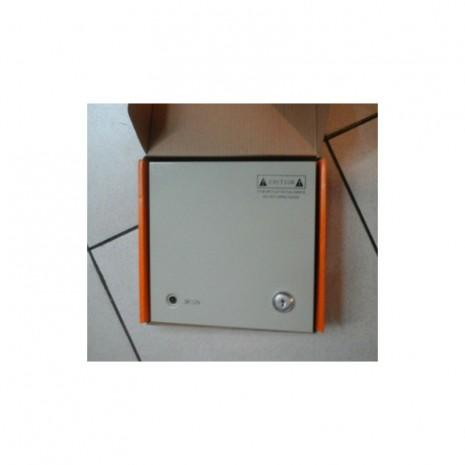adaptor-sentral-12v-5a-box-panel-02