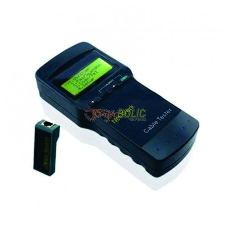 digital-cable-tester-sc8108