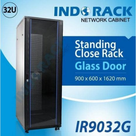 Indorack IR9032G 03