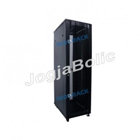 indorack-ir9042p-01