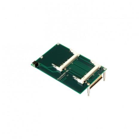 mikrotik-rb502-01