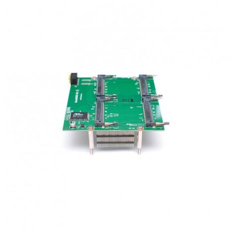 mikrotik-rb604-01