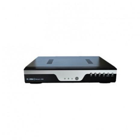 Silicon DVR-6104E-1