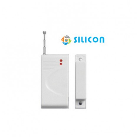 Silicon MC-01