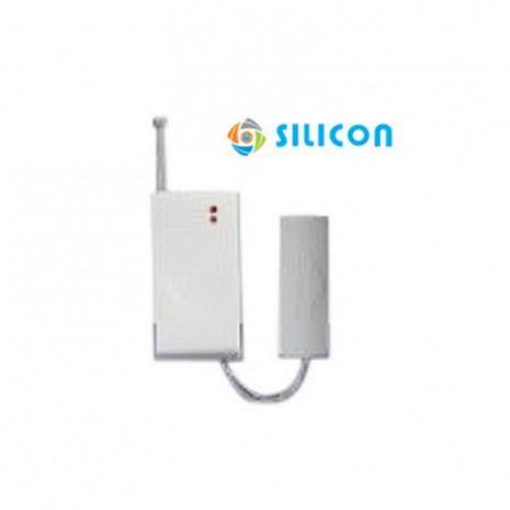 Silicon ZD-02