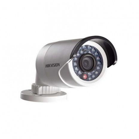 HikVision DS-2CE15F4P-IR 01
