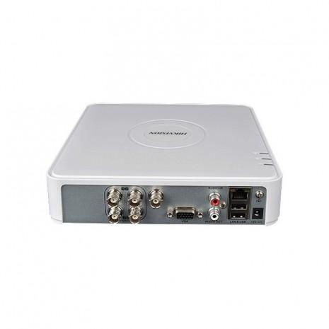 HikVision DS-7104HDT-I 02
