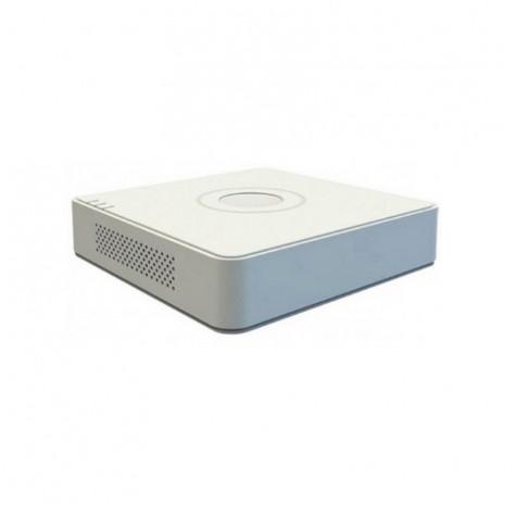 HikVision DS-7108HDT-I 01