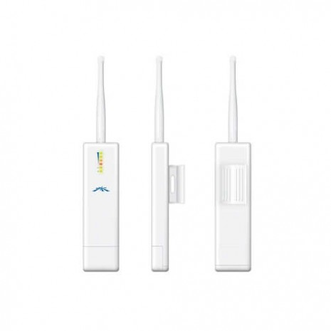 Ubiquiti PicoStation M2HP 01