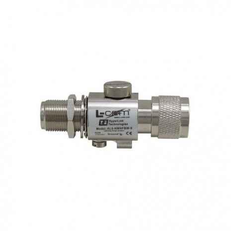 Hyperlink L-Com AL6-NMNFBW-9 01