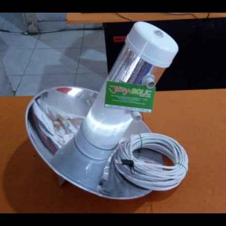 WajanBolic + Kabel USB ext. 13m 01