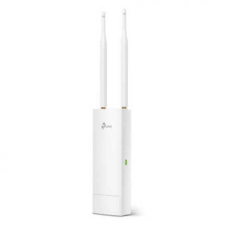 TP-Link EAP110 Outdoor 01
