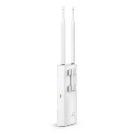 TP-Link EAP110 Outdoor 02