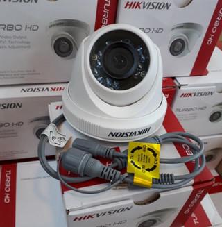 Hikvision DS-2CE56D0T-IRPF 02