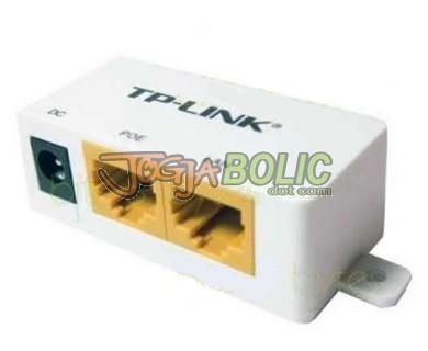 POE Passive TP-Link Original 01