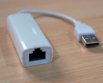 USB to LAN Generic 02