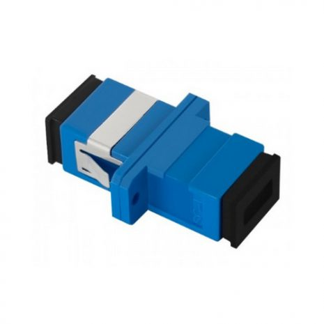 Adapter FO SC-UPC Generic (eceran) 01