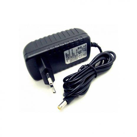 Adaptor 12V 2A 01