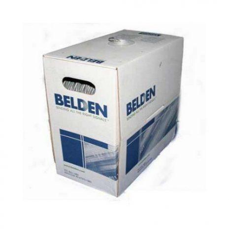 Belden UTP Cat6 01