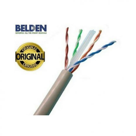 Belden UTP Cat6 02