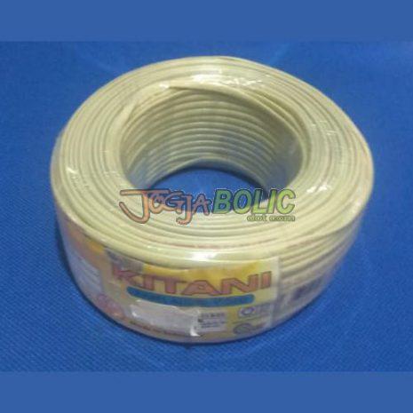 Kitani Cable RJ11 01