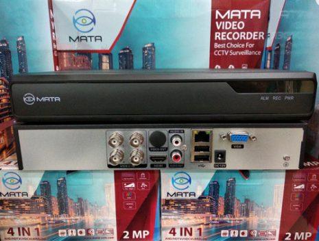 Mata 7T404SM-H14J-4 01