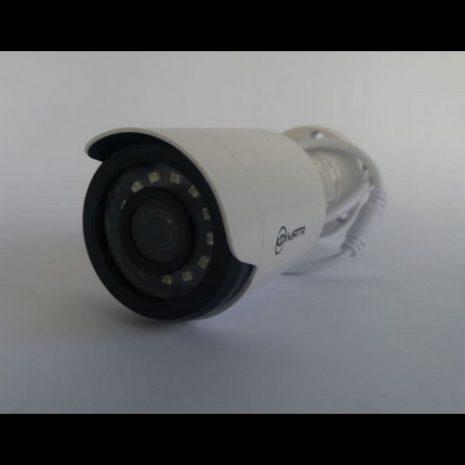 Mata MO-200 02