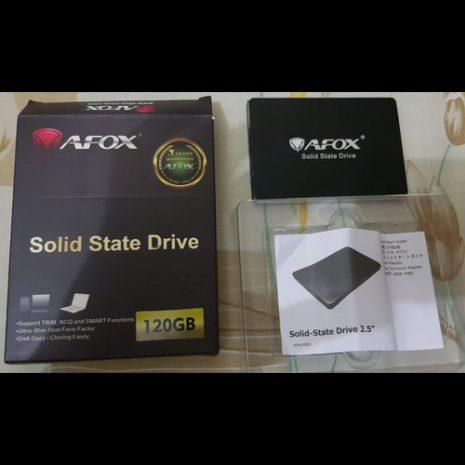 AFOX SSD 120GB 02
