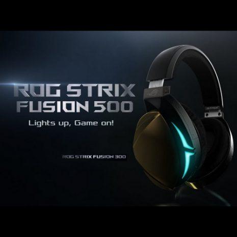 ASUS ROG Strix Fusion 500 01