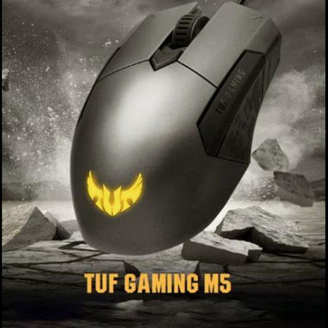 Asus TUF Gaming M5 02