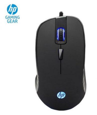 HP G100 03