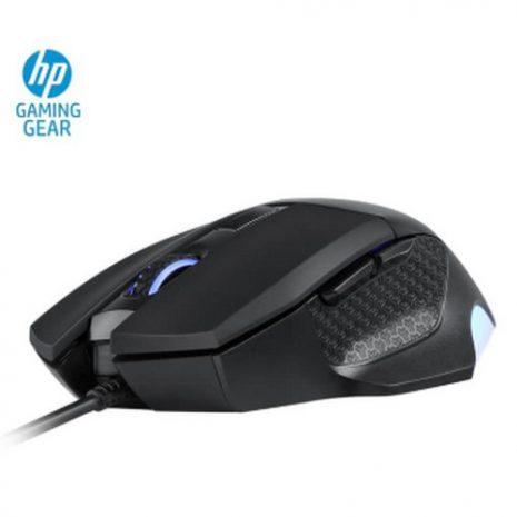 HP G200 02